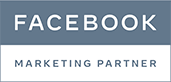 Twow Facebook Partner