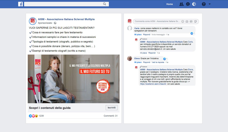 AISM-facebook-lasciti