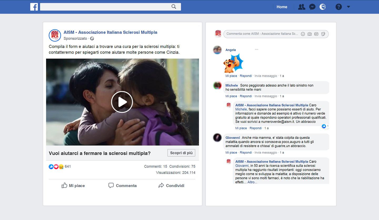 AISM-facebook-smuoviti