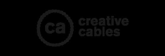 logo-creativecables