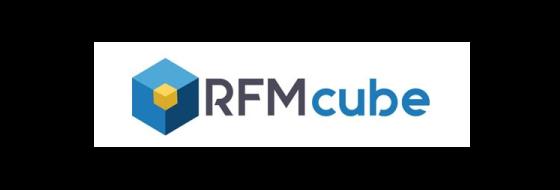 rfmcube