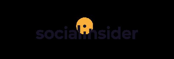 social-insider